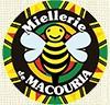 macouria-miel